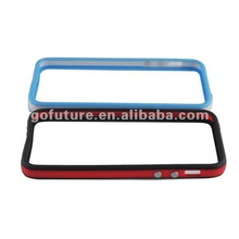 Factory price phone leather case for nokia lumia 520