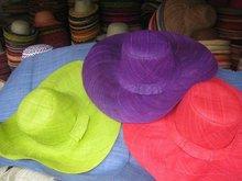 big brim raffia hats