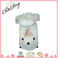 football clothes for dogs with high quality