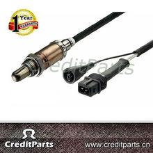 Auto Parts VW Oxygen Sensor 7674048 BOSCH 0 258 003 995 Audi 100 80 A6 V8 S4 C4 B3 Fiat Volvo VW 1.8-4.2L 1987-1998