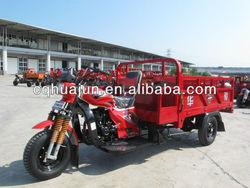 motor triciclo/ 3 wheeler motor/ adult motor bike