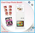2013 nuevos productos para una gran marca de la promoción de la publicidad