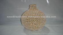 himalayan handmade singing bowls