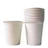 Modern customized cup change color hot color change mug