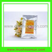 Anti-wrinkle collagen cachet manufacturer