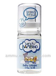 Bench Bambino Cologne - It's Safe for Me - Baby Powder Fragence 50ml perfume moisturizing spray harmonie, Lavender, Bath powder