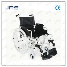 Aluminum Lightweight Transport Wheelchair Wheels 953LQX