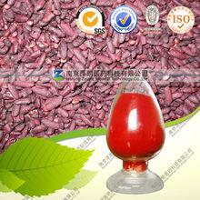 100% Citrinin Free Red Yeast Rice Extract