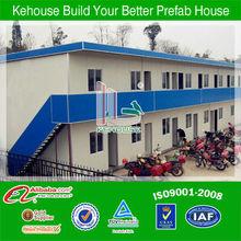 real estates modern prefab housing