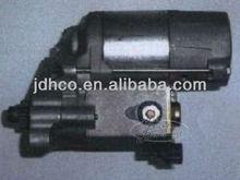 T0YOTA starter denso starter motor 1.4kW/12 Volt OEM:28100-03020(2-1404-ND-1) auto parts Starter - Denso OSGR (1994-90) Lexvs