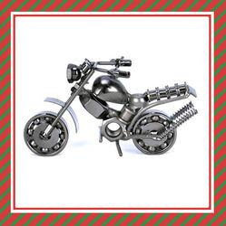 metal craft motorcycle models handmade metal motorcycle model old model motorcycle