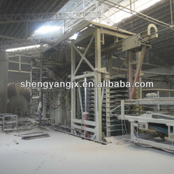 wood based panel board machinery,woodworking machine/plywood production line/wood floor sander