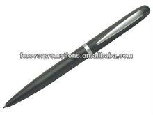 Evolve Metal Pens