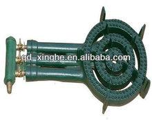 hot sale high pressure cast iron gas burner in Canada (XH-BL1511)