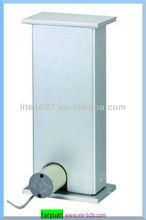 Height Adjustment Desk Electric Lifting Column/Lifting Column,manufacturer