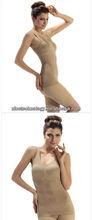 FIR Slim Sexy Women Body Shape Underwear