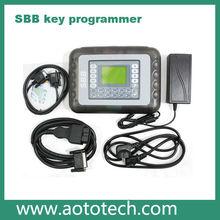 top seller sbb key tool key programmer With Multi-Languages Works For Multi-Brands Cars--Celine
