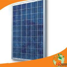 solar panel roof hook ,iphone solar panels,solar panel frame materials