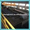 reinforcement tmt steel bar