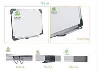portable interactive whiteboard for school china factory