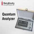 Produits à forte demande inde. quantum résonance magnétique analyseur portugais