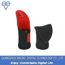 Fashion custom design cheap dslr camera bag supplier
