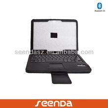 For Samsung Galaxy Tab 3 10.1 Inch Keyboard Case,Tablet PC Leather Keyboard Case