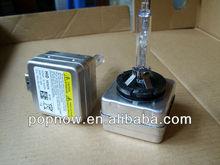 Fashionable Hid Headlight Xenon D1s Bulb Xenon hid Xenon D1s 55w