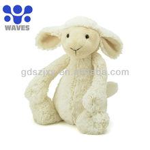 Hot wholesale good quality large plush stuffed animals
