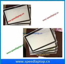 """Macbook front glass 13.3"""" 15.4"""" 17"""" Macbook Pro glass"""