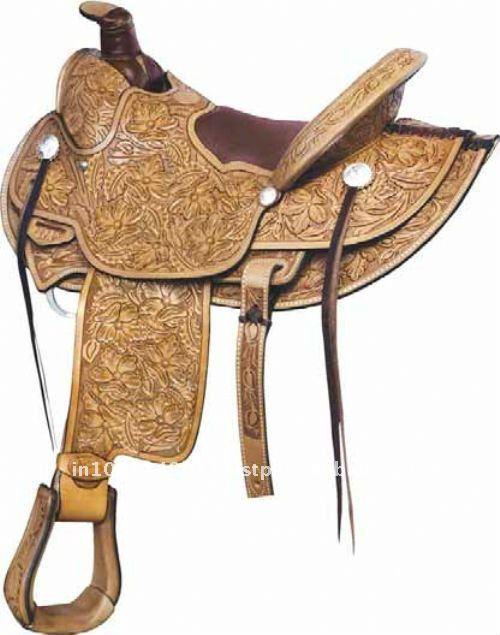 - western_horse_saddle