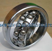 electric motorcycle motor 2207 Self-aligning Ball Bearing