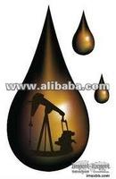 JP54,GAS OIL,BITUMEN,MAZUT 100,D 2 etc