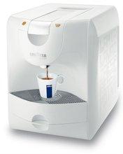EP 950 LAVAZZA COFFEE MACHINE