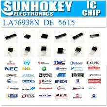 (IC)LA76938N DE 56T5 Integrated Circuit electronic chips laptop