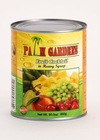 Palm Gardens Canned Fruit Cocktail