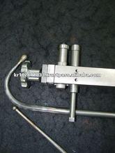 Saxophone Repair Tool