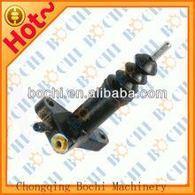 alta qualidade hot saling peças do carro clutch slave cylinder para hyundai 41710h1000