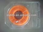 Stihl color nylon trimmer line