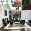 2013 New product 60x60 80x80 marble look porcelain tile porcellanato tile home marble floor design