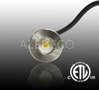 Power LED 1W Deck light - ETL Listed