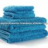 Fancy Cotton Terry Towel Manufacturer