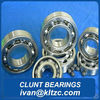 jinan old car bearings 6411 factory