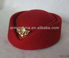 cheap berets