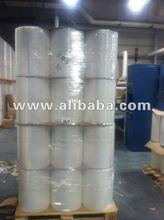 Machine Grade Stretch Film Rolls