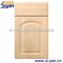 cabinet wood veneered door skin