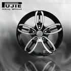 12 inch car alloy wheel rims