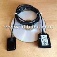 Dental Sensor W/Dicom Software