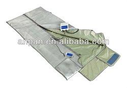 Slimming Sauna Blanket Health Care Equipment, Spa Equipment Supplies TH-230BH FIR Spa Sauna Blanket