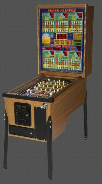 casino free online online casi